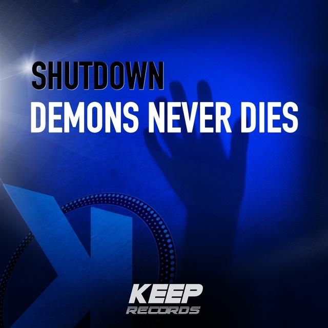 Demons Never Dies