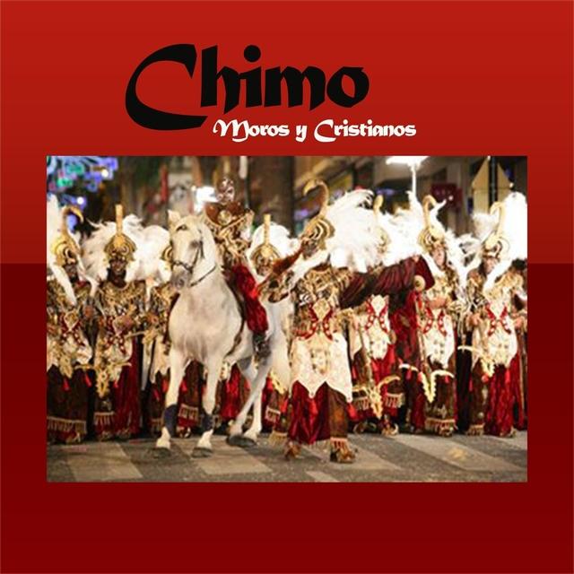 Chimo (Moros y Cristianos)