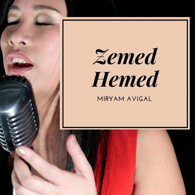 Zemed Hemed