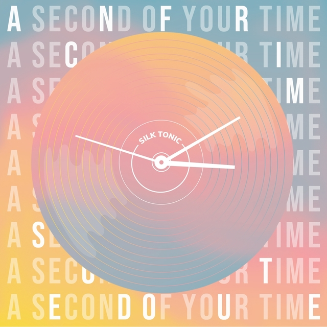 A Second of Your Time