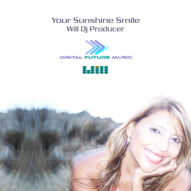 Your Sunshine Smile