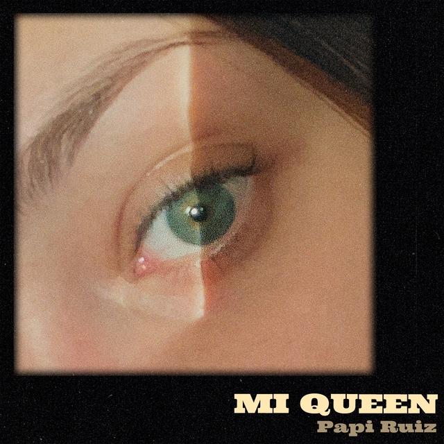 Mi Queen