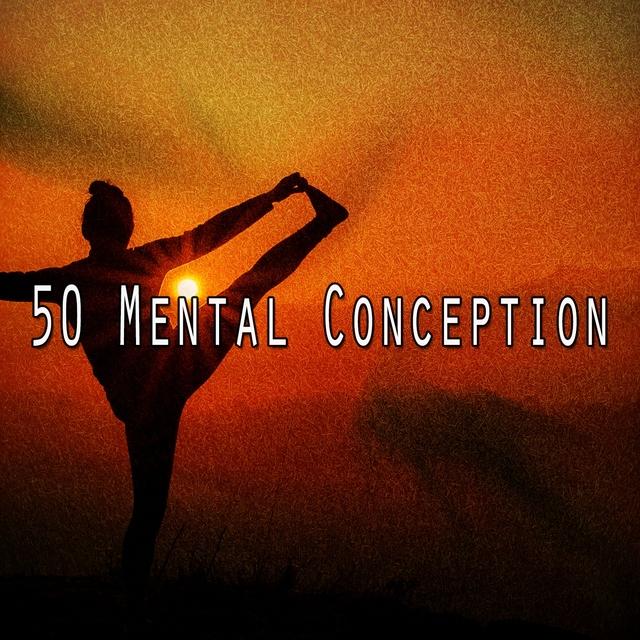 50 Mental Conception