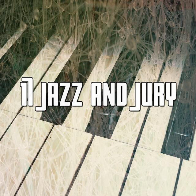 17 Jazz and Jury
