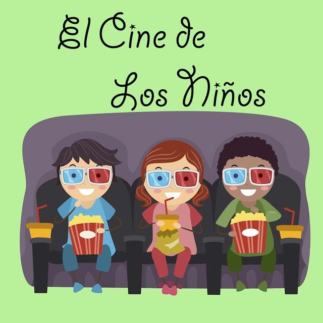 El Cine de los Niños
