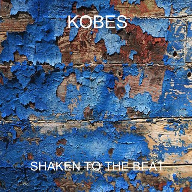 Shaken To The Beat