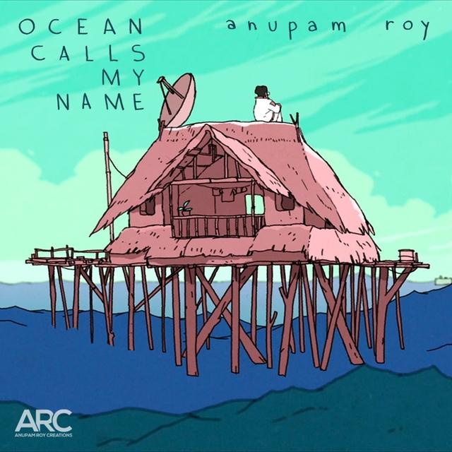 Ocean Calls My Name