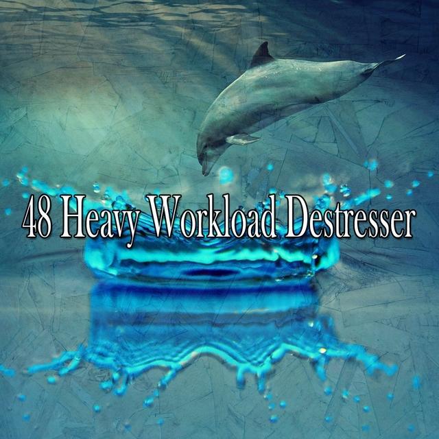 48 Heavy Workload Destresser