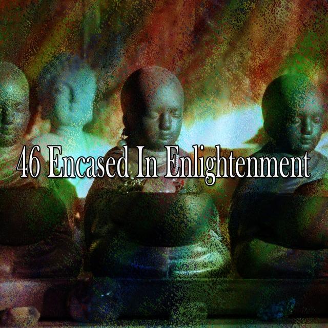 46 Encased in Enlightenment