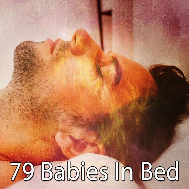 79 Babies in Bed