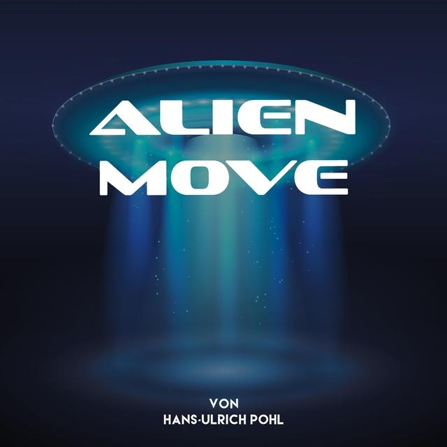 Alien Move