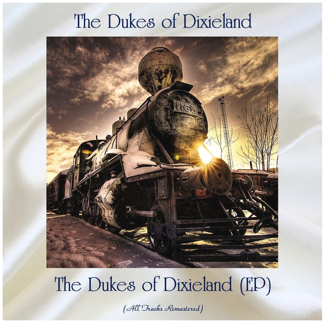 The Dukes of Dixieland (EP)