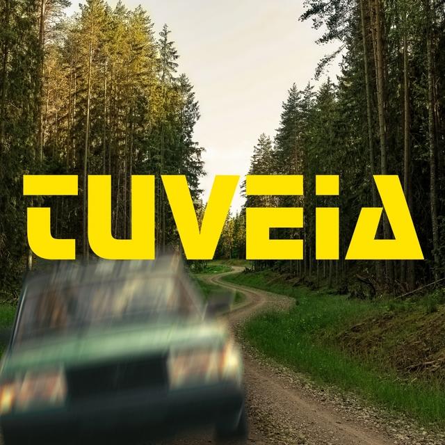 TuVeia