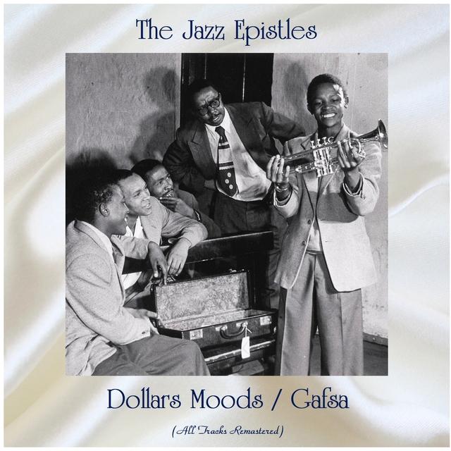 Dollars Moods / Gafsa