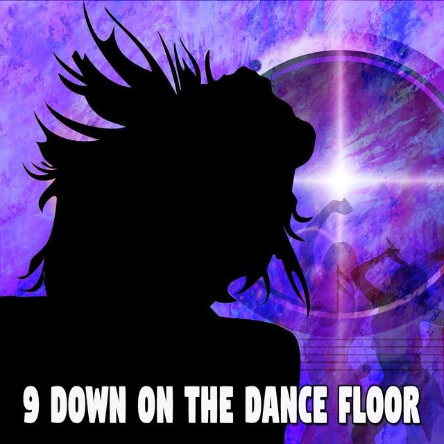 9 Down on the Dance Floor