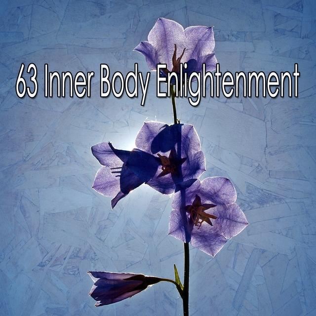 63 Inner Body Enlightenment