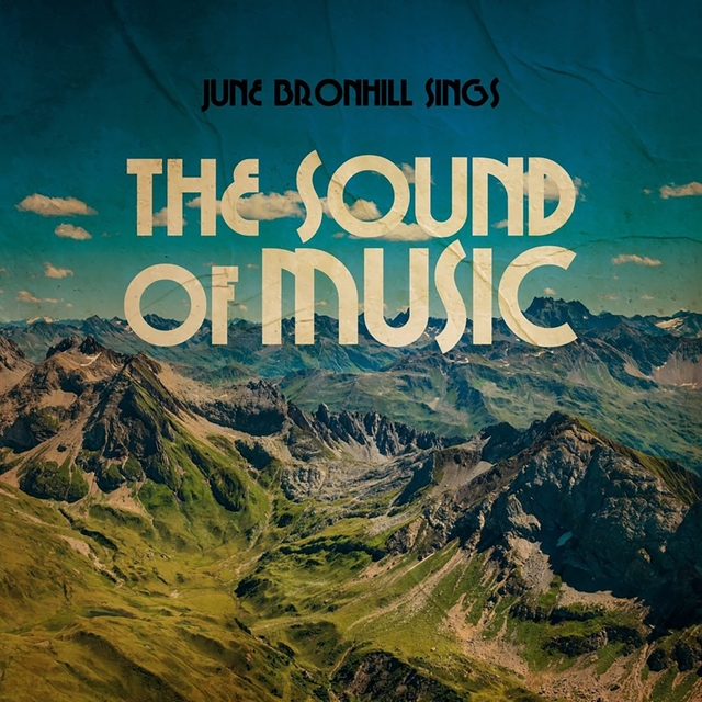 """Songs From """"The Sound Of Music"""""""