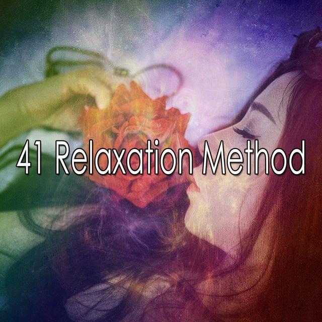 41 Relaxation Method