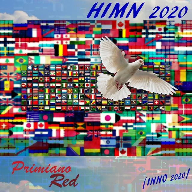 Hymn 2020