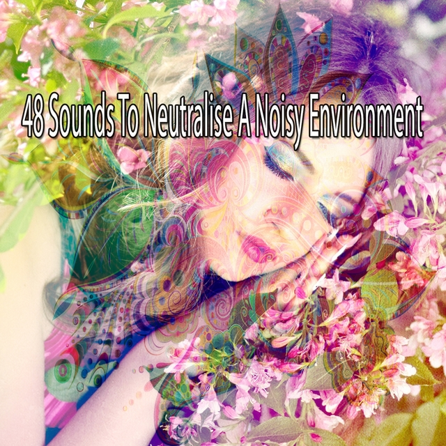 48 Sounds to Neutralise a Noisy Environment