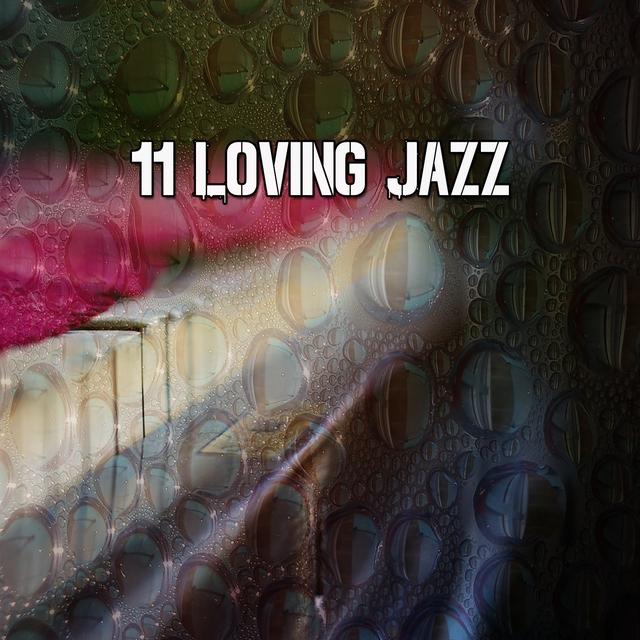 11 Loving Jazz