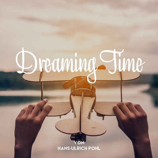 Dreaming Time