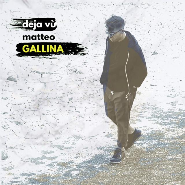 Deja Vù