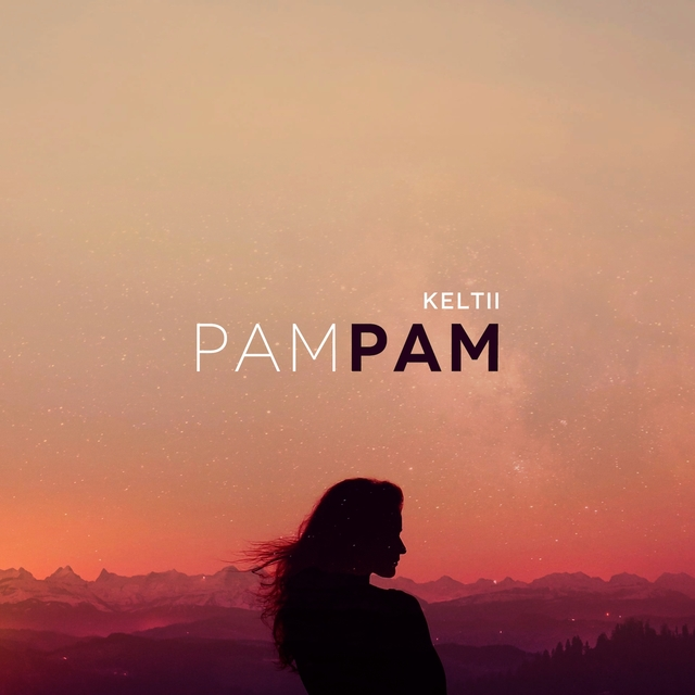 Pam Pam