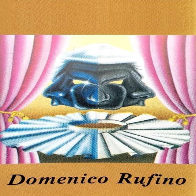 Domenico Rufino