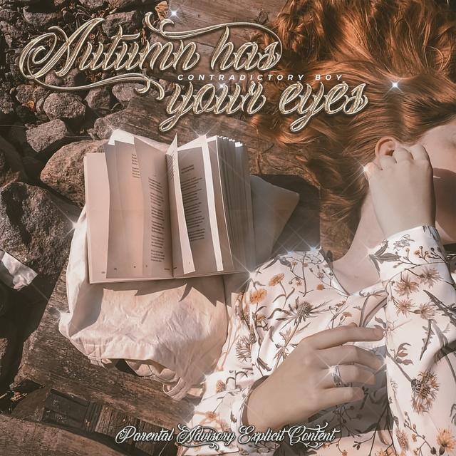 Autumn Has Your Eyes