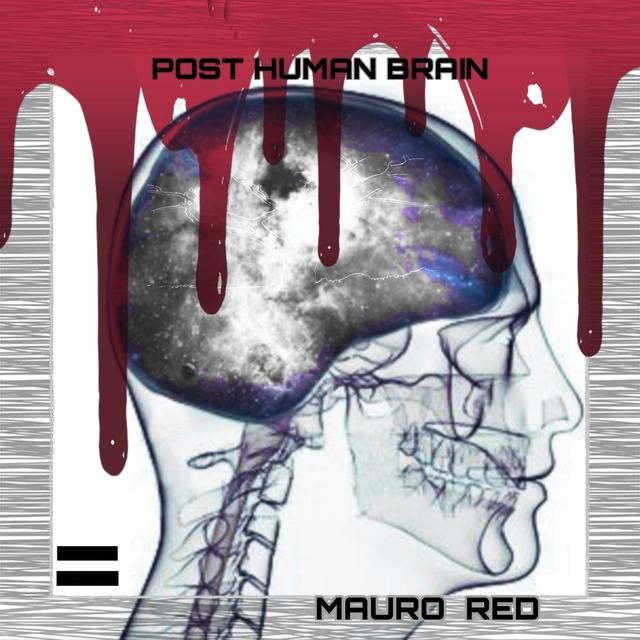 Post Human Brain