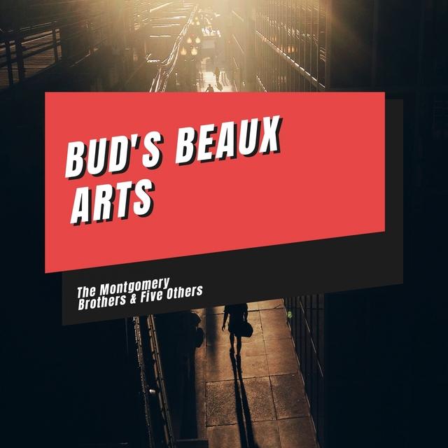 Bud's Beaux Arts
