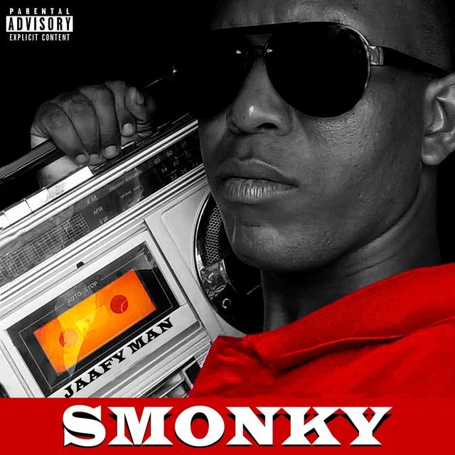 Smonky