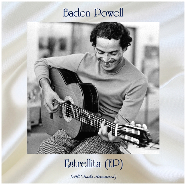 Estrellita (EP)