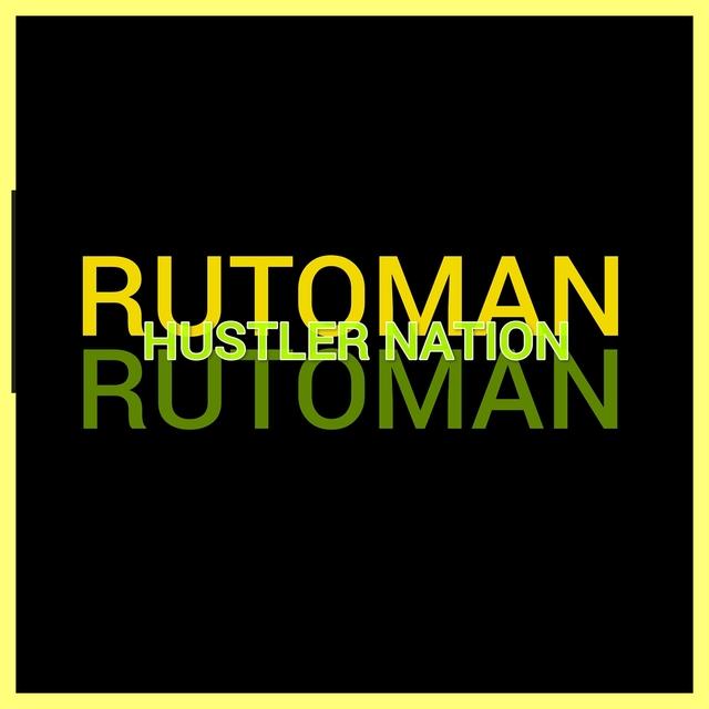 Hustler Nation