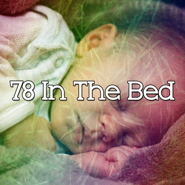 78 In the Bed