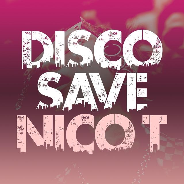 Disco Save