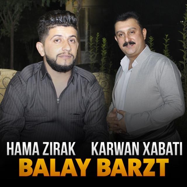 Balay Barzt