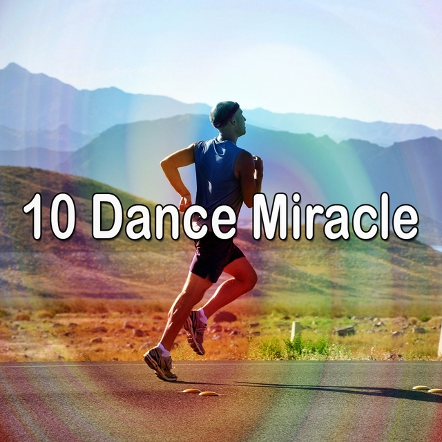 10 Dance Miracle