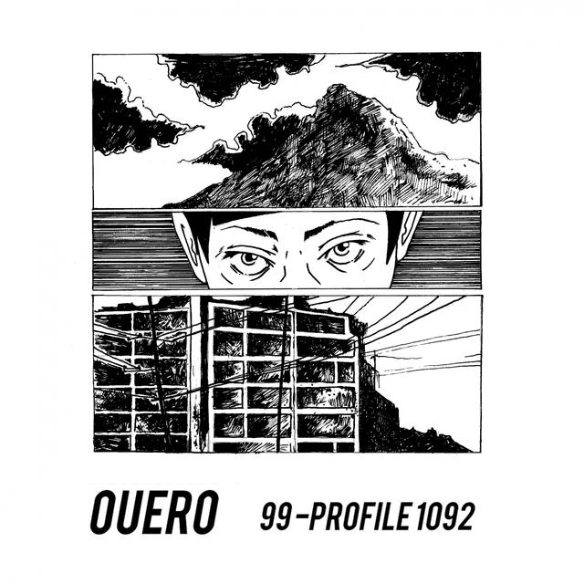 99-Profile 1092