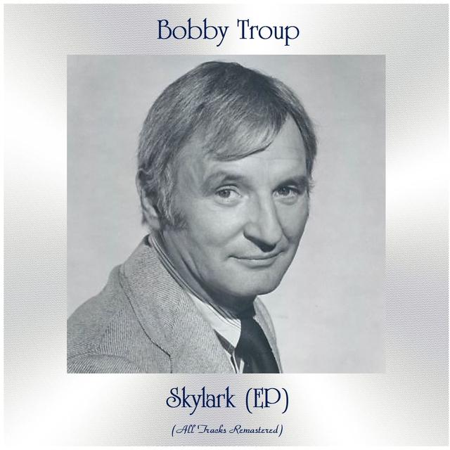 Skylark (EP)