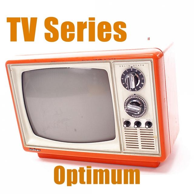 TV Series - Optimum