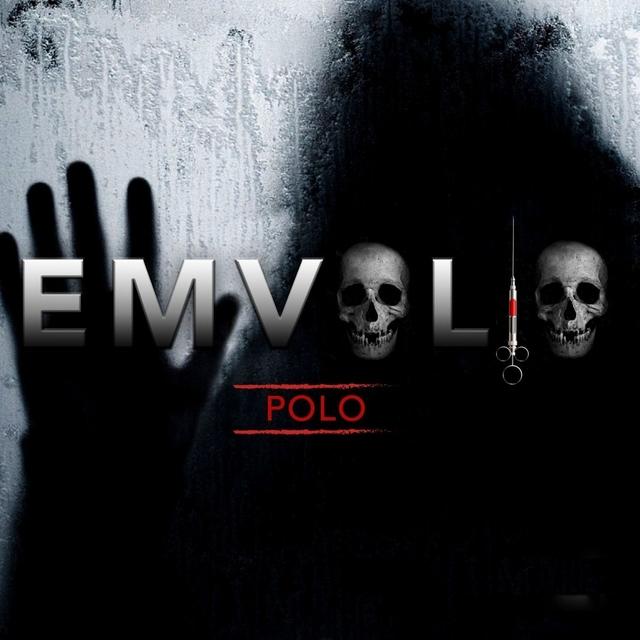 Emvolio
