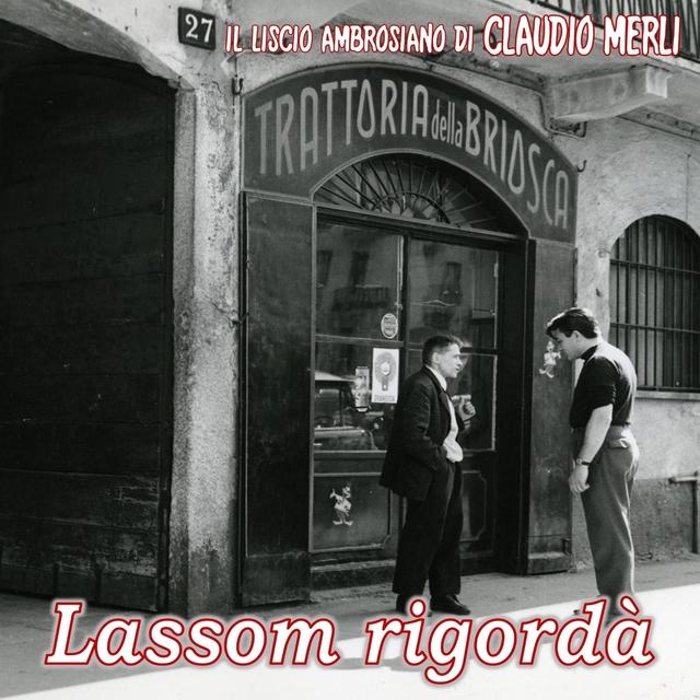 LASSOM RIGORDÀ