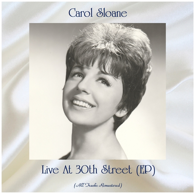 Live At 30th Street (EP)