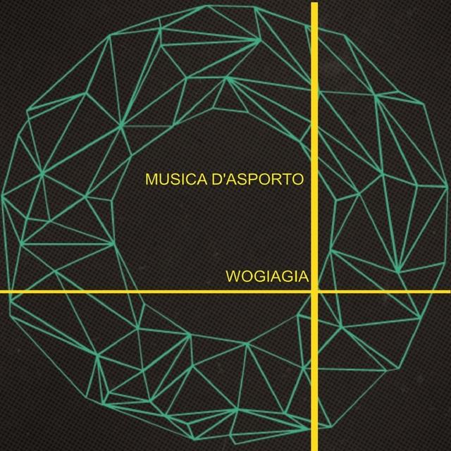 MDA - Musica da asporto