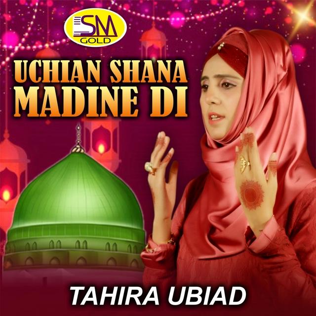 Uchian Shana Madine Di