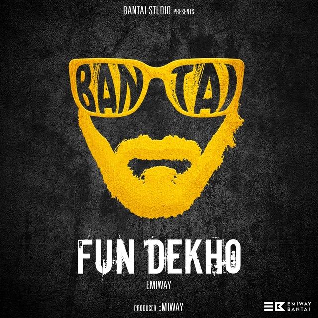 Fun Dekho