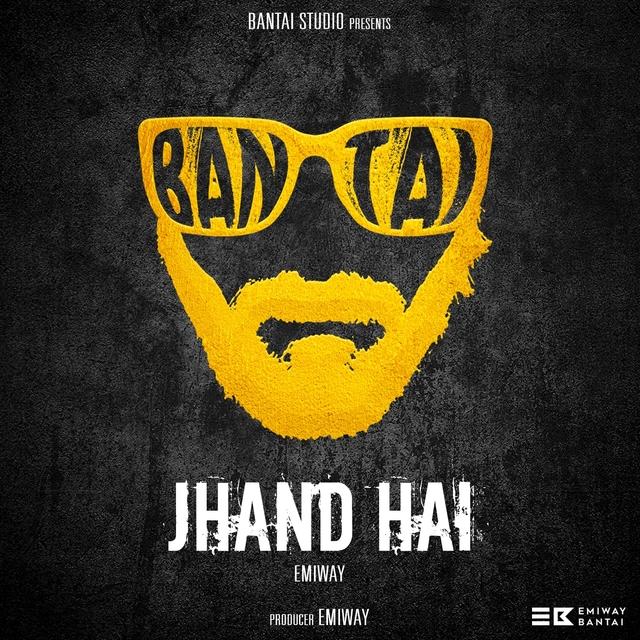 Jhand Hai