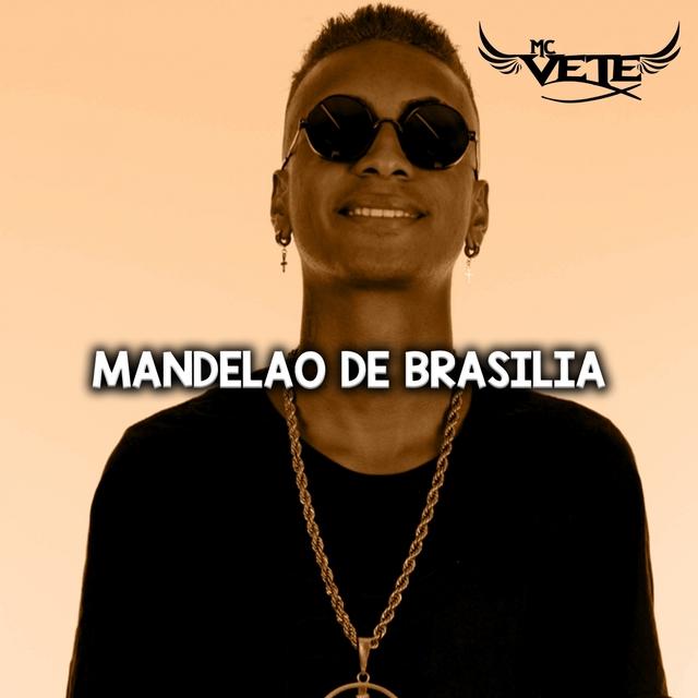 Mandelão de Brasilia